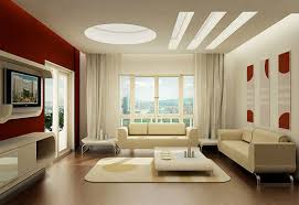 Decorating Living Room Walls Decorating Living Room - Large living room interior design ideas
