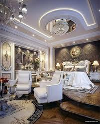 Expensive Bedroom Designs Bedroom Design In Qatar