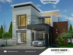 home design exceptional modern house plans contemporary new in