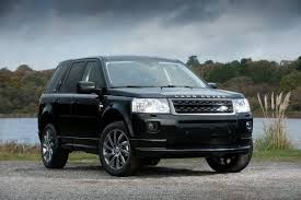range rover hunter family friendly features of land rover 2014 places to visit