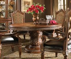 Aico Furniture Dining Room Sets Charming Aico Dining Room Set Contemporary Best Ideas Exterior