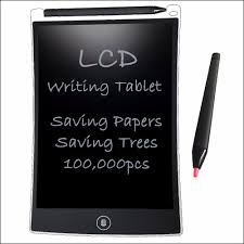 present writing paper popular writing tablet paper buy cheap writing tablet paper lots newyes 8 5