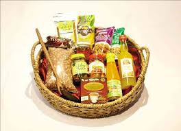 Gift Basket Business Spreading Local Love This Holiday Inquirer Business