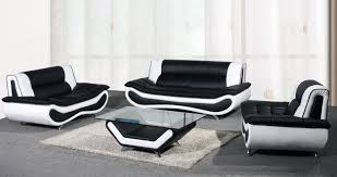 72 Leather Sofa Two Tone Leather Sofa 72 With Two Tone Leather Sofa Jinanhongyu Com