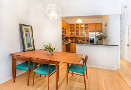 The Dining Room Brooklyn by Brooklyn Homes For Sale In Park Slope At 509 11th Street Brownstoner