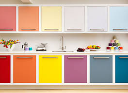 Formica Kitchen Cabinets by Pouryourlove Led Under Cabinet Lighting Hardwired Dimmable Tags