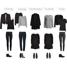 uniqlo black friday 45 best wardrobe ideas a week of images on pinterest