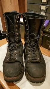 buy s boots size 11 best 25 hoffman boots ideas on wear dresses