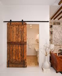 Rustic Bathroom Medicine Cabinets by Rustic Bathroom Remodel Ideas Vanity Top For Diy Vanity White