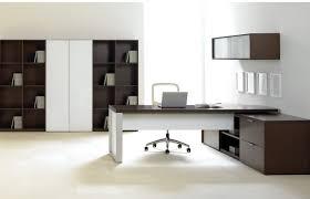Teknion Reception Desk Expansion Casegoods Gallery