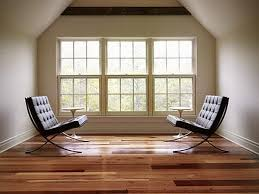 Top Engineered Wood Floors Why Invest On Engineered Wood Flooring Floorsave