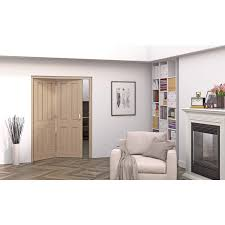 Jeld Wen Room Divider Room Dividers Next Day Delivery Room Dividers