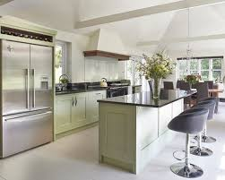 kitchen island countertop ideas kitchen countertop ideas with white cabinets http www houzz