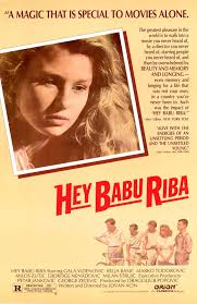 hey babu riba movie trailer reviews and more tvguide com