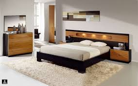 Oriental Style Bedroom Furniture by Japanese Bedroom Furniture Sets Brown Classic Four Drawers Night