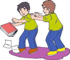 imagenes bullying escolar el bullying escolar helen pérez consecuencias y recomendaciones