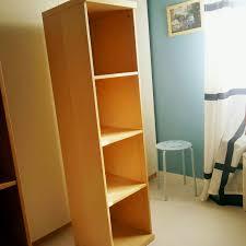 Libreria Cubi Ikea by Beautiful Libreria Ikea Usata Gallery Ameripest Us Ameripest Us