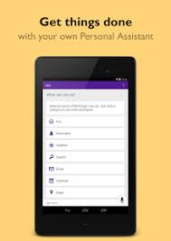 assistant app for android lyra assistant android apps on play