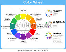 color wheel stock images royalty free images u0026 vectors shutterstock