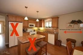 ikea kitchen cabinets for sale kijiji ikea kitchen reno before after northern nester