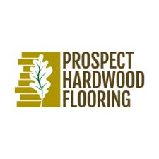 prospect hardwood flooring llc manassas va 20112 homeadvisor