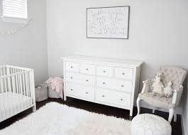 Sherwin Williams Most Popular Colors Best 25 Sherwin Williams Repose Gray Ideas On Pinterest Repose