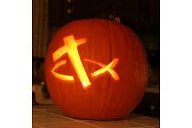 10 great christian pumpkin carving ideas beliefnet buzzbeliefnet buzz