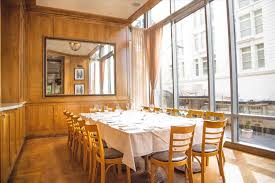 restaurants with private dining rooms caruba info