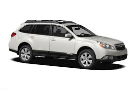 2017 subaru outback 2 5i limited 2011 subaru outback price photos reviews u0026 features