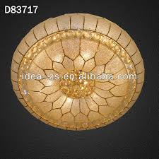 Decorative Ceiling Light Panels Ceiling Light Fixtures China Led Drop Ceiling Light Panels