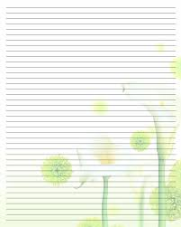 free blank writing paper custom writing at 10 writing paper printable