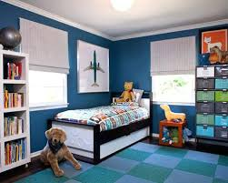 houzz bedroom paint colors u2013 lidovacationrentals com