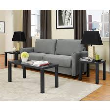 coffee table fabulous coffee table sets luxury coffee tables
