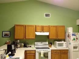 what to do with cabinets what can i do with cabinets in a kitchen with vaulted ceilings