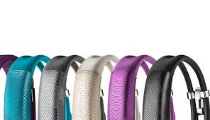 jawbone up 2 black friday jawbone to release a new health focused wearable