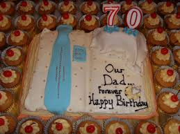 70th birthday cake ideas for men 58 u2014 fitfru style 70th birthday