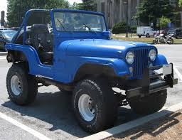 ford jeep ford jeep 2015 photo and video review price allamericancars org