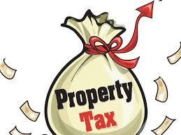 500 Sq Feet by Now No Property Tax On Flats Under 500 Sq Ft Mumbai News