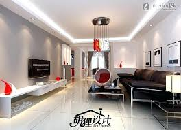 Modern Living Room Ceiling Lights Light Bedroom Ceiling Light Modern