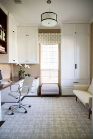 Decor Office by 615 Best Home Office Images On Pinterest Home Office Office