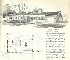 1960s ranch house plans brick ranch house plans fresh astonishing 1960s ranch house plans