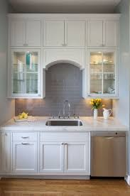 67 best kitchen backsplashes images on pinterest backsplash