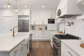 best kitchen cabinets mississauga kitchen cabinet refacing all the benefits of custom