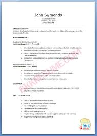 Scholarship Resume Example by Scholarship Resume Example Example Resume Retired Person Social