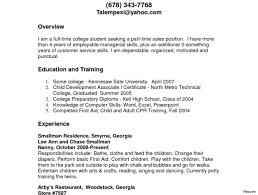 resume sle for customer service associate walgreens salary cashier job description template head resume duties fast food