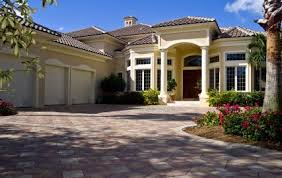 garage size matters when it comes to real estate oceanica real