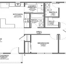 small 3 bedroom house floor plans small affordable house plans small unique house plans floor