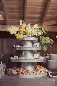 best 25 rustic buffet tables ideas on pinterest buffet table