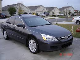 2000 Honda Accord Lx Coupe Google Image Result For Http Static Cargurus Com Images Site