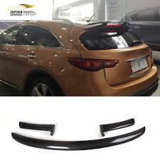 2010 lexus rx 350 vs infiniti fx35 compare prices on infiniti rear spoiler online shopping buy low